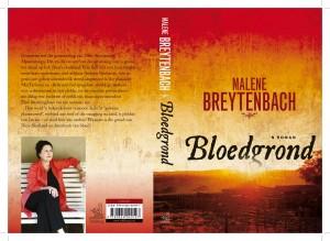 bloed-cover