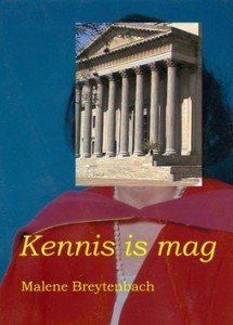 kennis-cover