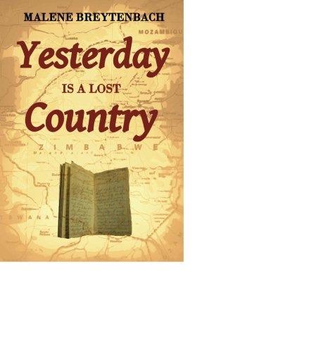 yester-cover