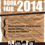book-fair-ad1