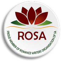 ROSA Final Button 200x200